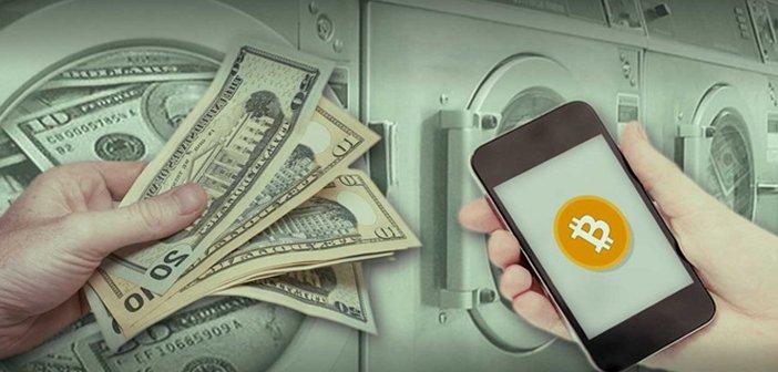 Bitcoin Auszahlen Lassen